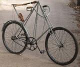 Dursley Pedersen Cycles.