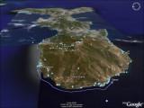 Ile d'Elbe - Août 2007 - De Chiessi à Capo S. Andrea, aller/retour +- 16 km. (suite...)