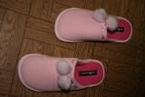 pink think =think pink  Hump Day May 16 .