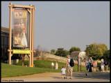 Conner Prairie Country Fair 2007