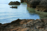 Methelin bay, Somerset, Bermuda