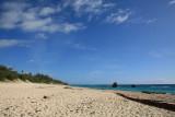 Bermuda seascapes