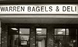 Warren Bagels