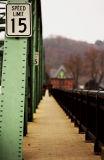 Frenchtown Uhlerstown Bridge