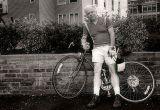 With Bike SP