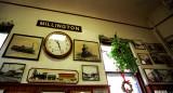 Millington Station Coffee Shop