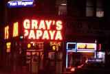 Grays Papaya