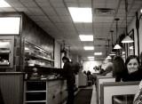 Broad Street Cafe