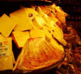 King's  Cheese