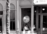 Bucks County Coffee