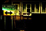 Somerville Plainfield