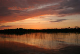boat_lake