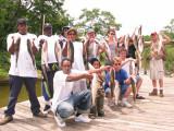 2007 Fishing Season Photos