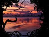 Prospect Sunset 2