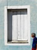 Cuban Door 3