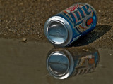 Reflec-Tin 2