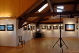 Exposition de Collombey