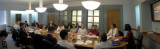 09.27.2007 | MCB New Jersey Chapter Executive Rountable