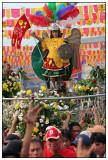 Diyandi Festival sa Iligan City 2007