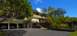 diamond head house.jpg