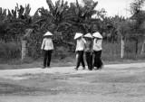 VietnamLadiesHats.jpg