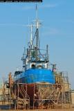 Fishing harbour (2004)