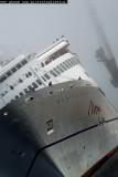 Passenger ships (2006)