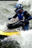 Jet ski competition (2006)