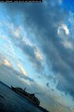 Passenger ships (2007)