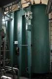 Transformator bottenplan 6 -70 kV