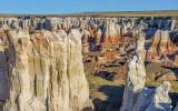 Ha Ho No Geh Canyon, , AZ