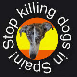 Stop killing dogs