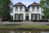 Nieuwe Pekela - Villa Dinkstedt