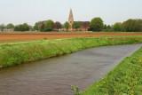 Onstwedde - Nicolaaskerk