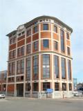 mena_gemeentehuis