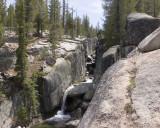 Budd Creek