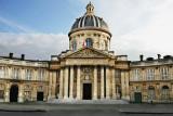 Institut de France