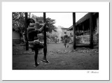another_side_of_bali