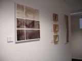 Inparallel Exhibition 2:4:04 - 083.jpg