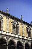 Venice & Verona 2005