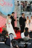 2006-10-10 ¶°¹Îµ²±B