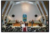 2007.3.17 Gorden & Catherine