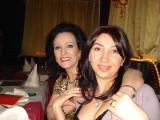 Maida & Lucy