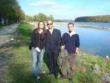 Orth an der Donau...