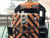 DRGW-5507b.jpg