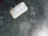 2- signature Ashevak Tunillie