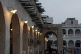 Souq (Market)
