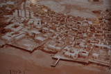 Doha in 1947