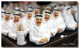 Dubai-transit_5756.jpg