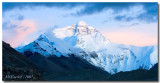 Everest_9806.jpg